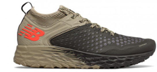 scarpe new balance uomo runner