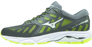 Scarpe runner MIZUNO WAVE ULTIMA 11 COLOURFUL Uomo