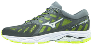 3c8410ce94 Acquista le migliori scarpe ed il migliore abbigliamento per il runner